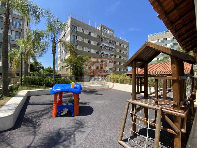 AnyConv.com__IMG_7146 - Apartamento 4 quartos à venda Barra da Tijuca, Rio de Janeiro - R$ 1.680.000 - AP2198 - 16