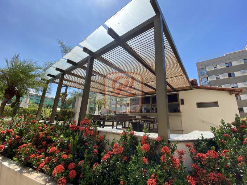 AnyConv.com__IMG_7144 1 - Apartamento 4 quartos à venda Barra da Tijuca, Rio de Janeiro - R$ 1.680.000 - AP2198 - 17