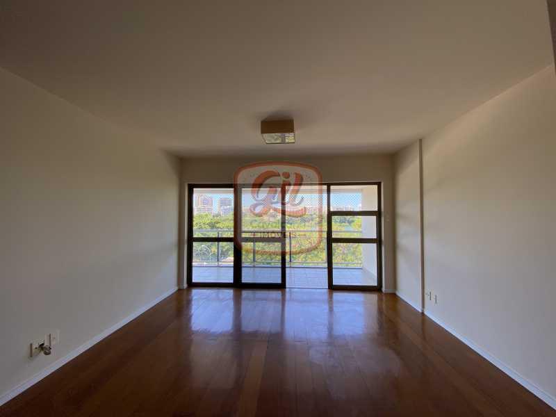 AnyConv.com__IMG_7095 - Apartamento 4 quartos à venda Barra da Tijuca, Rio de Janeiro - R$ 1.680.000 - AP2198 - 1
