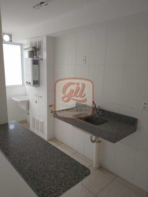 0a1bd1a8-7a80-4622-82e4-c45cb1 - Apartamento 2 quartos à venda Pechincha, Rio de Janeiro - R$ 260.000 - AP2200 - 12