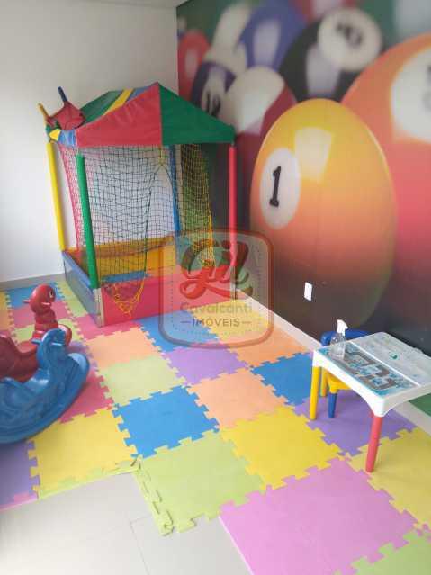 928b98fc-b064-4d76-b8dc-2c3cee - Apartamento 2 quartos à venda Pechincha, Rio de Janeiro - R$ 260.000 - AP2200 - 8