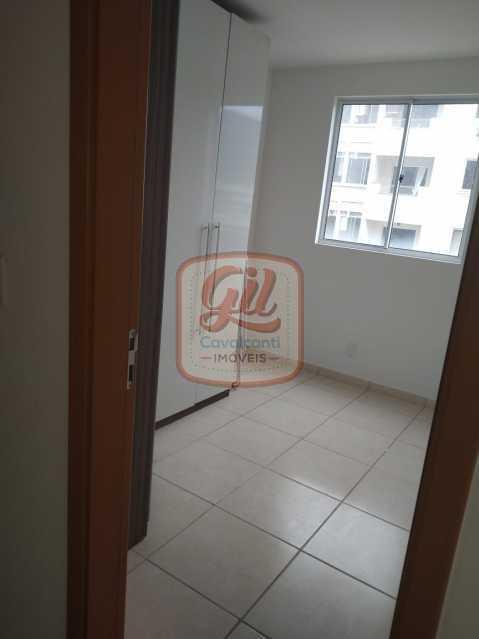 1132e2fb-c668-4074-a27e-fbdd1b - Apartamento 2 quartos à venda Pechincha, Rio de Janeiro - R$ 260.000 - AP2200 - 15