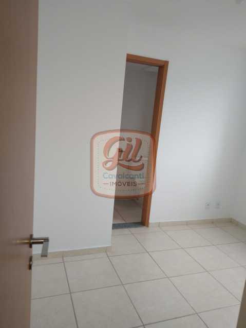 a3eeaeba-361b-4271-a0da-ff5255 - Apartamento 2 quartos à venda Pechincha, Rio de Janeiro - R$ 260.000 - AP2200 - 14