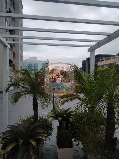 c88a599d-13cd-4a2b-b550-157eb7 - Apartamento 2 quartos à venda Pechincha, Rio de Janeiro - R$ 260.000 - AP2200 - 10