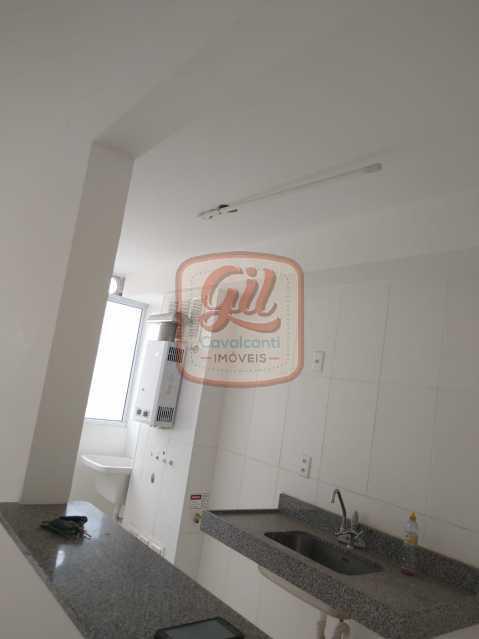 e14afcf1-860d-4637-97e7-42bcfe - Apartamento 2 quartos à venda Pechincha, Rio de Janeiro - R$ 260.000 - AP2200 - 13