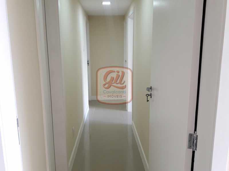 5f298c34-3b30-4f1a-959a-6249dd - Apartamento 3 quartos à venda Copacabana, Rio de Janeiro - R$ 1.600.000 - AP2203 - 17