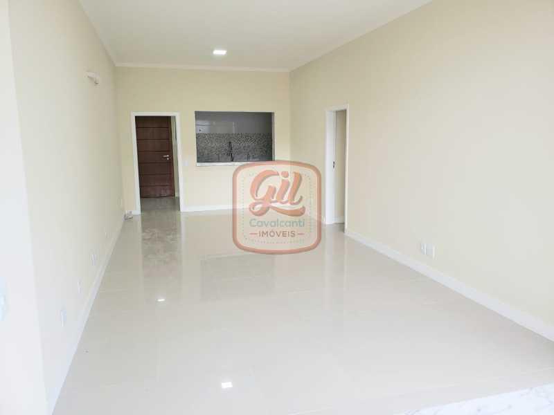 7aa49009-44e2-4502-ad0f-a70601 - Apartamento 3 quartos à venda Copacabana, Rio de Janeiro - R$ 1.600.000 - AP2203 - 3