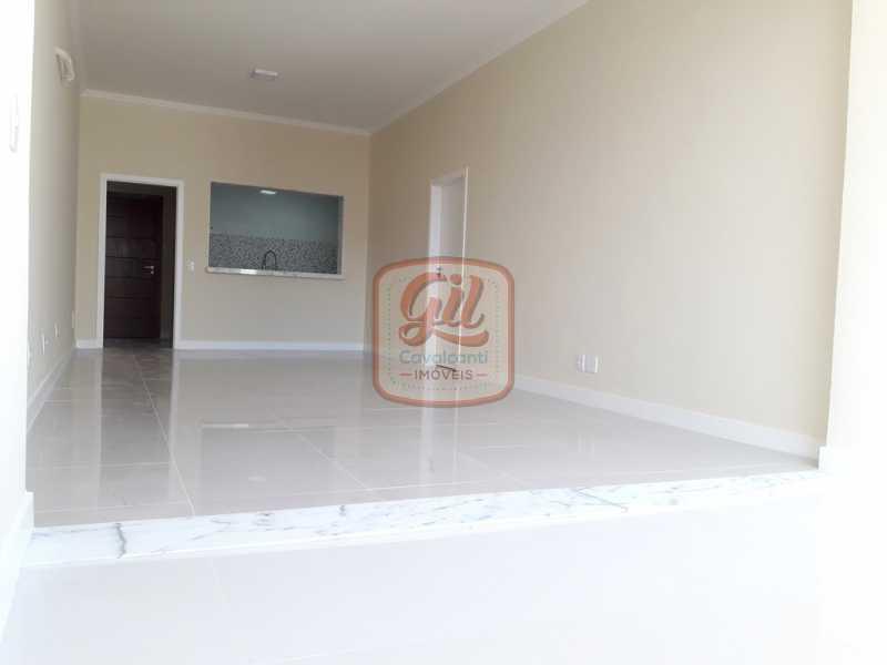 35f1596f-87a0-4fac-9c56-cbc672 - Apartamento 3 quartos à venda Copacabana, Rio de Janeiro - R$ 1.600.000 - AP2203 - 4