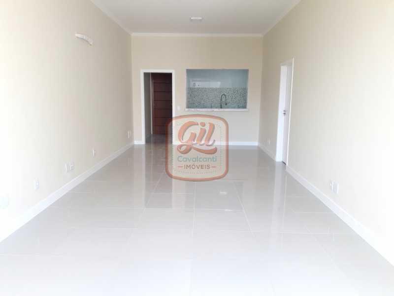 85aa6ad4-aba4-4878-b3d9-5155d0 - Apartamento 3 quartos à venda Copacabana, Rio de Janeiro - R$ 1.600.000 - AP2203 - 5