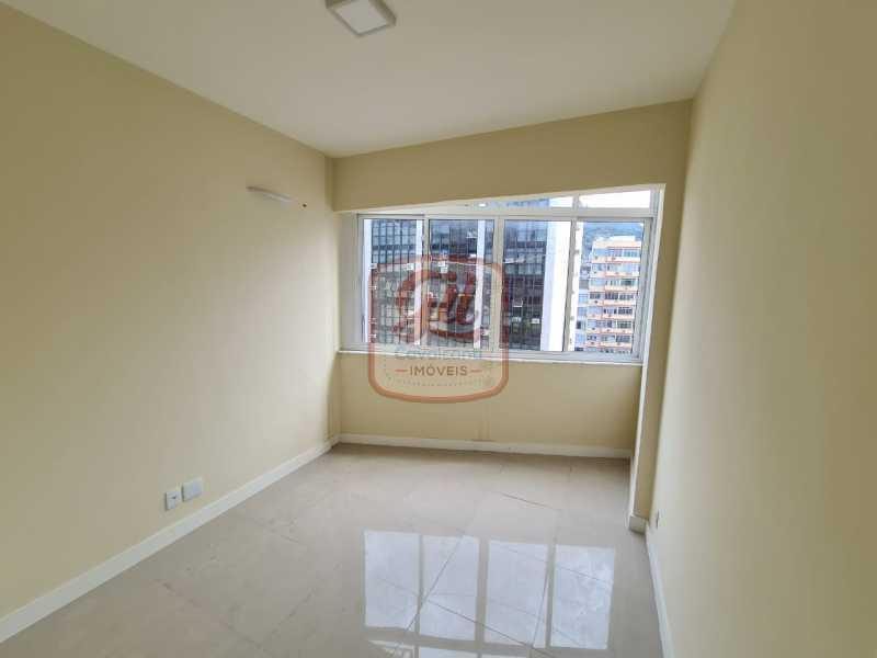 92e210bc-3784-4d85-b023-394f0d - Apartamento 3 quartos à venda Copacabana, Rio de Janeiro - R$ 1.600.000 - AP2203 - 25