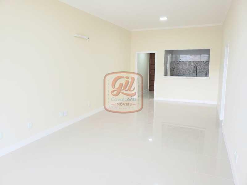 812a7e32-d48a-4a3e-a307-241441 - Apartamento 3 quartos à venda Copacabana, Rio de Janeiro - R$ 1.600.000 - AP2203 - 6