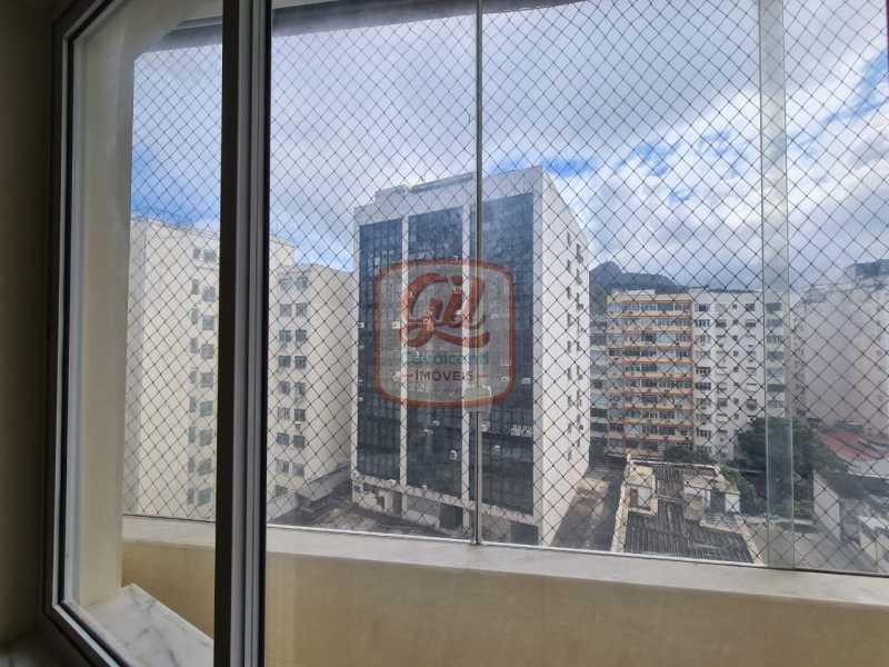 66333a03-2019-4e57-a2e1-2e06dc - Apartamento 3 quartos à venda Copacabana, Rio de Janeiro - R$ 1.600.000 - AP2203 - 30