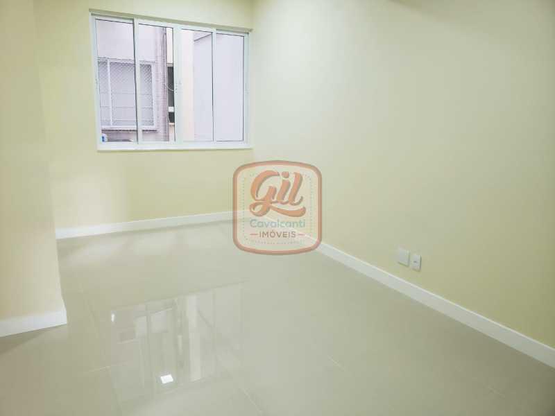 633921ea-421a-4a32-99de-a08247 - Apartamento 3 quartos à venda Copacabana, Rio de Janeiro - R$ 1.600.000 - AP2203 - 27
