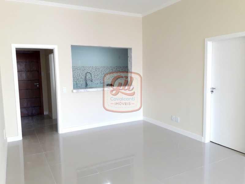 895726d2-c710-4027-a27a-24dd98 - Apartamento 3 quartos à venda Copacabana, Rio de Janeiro - R$ 1.600.000 - AP2203 - 9