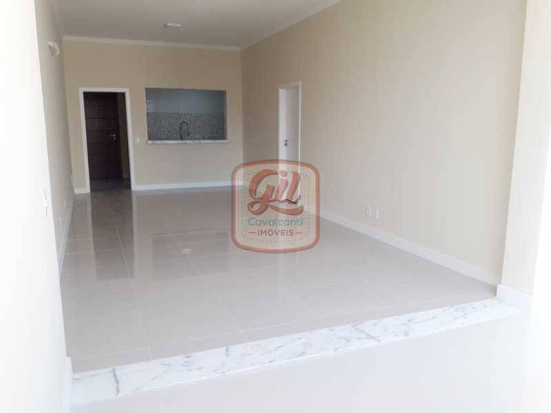 04734760-041e-4865-99f6-84bba3 - Apartamento 3 quartos à venda Copacabana, Rio de Janeiro - R$ 1.600.000 - AP2203 - 8