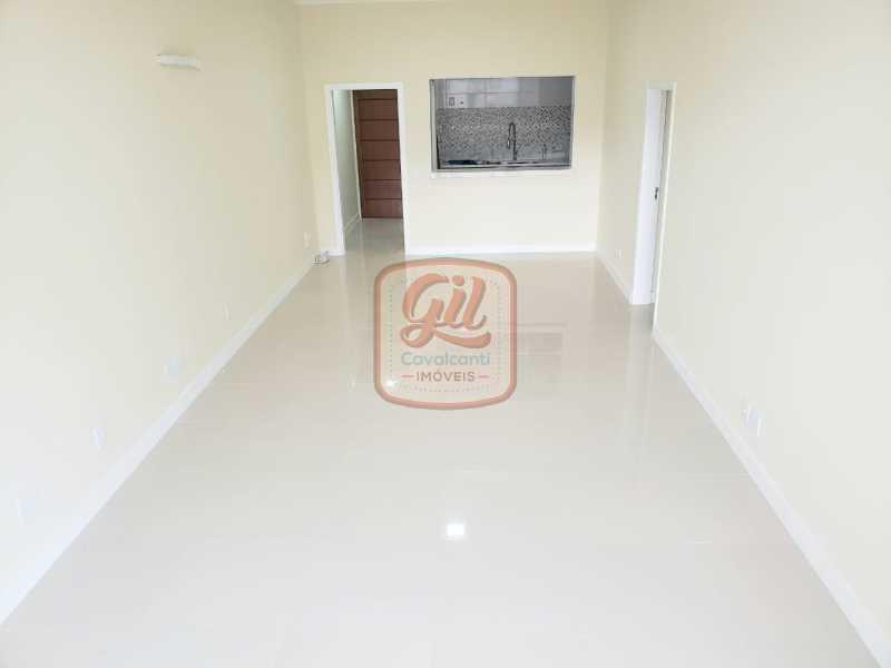 b1bc3d72-4c98-49bc-8a36-097bda - Apartamento 3 quartos à venda Copacabana, Rio de Janeiro - R$ 1.600.000 - AP2203 - 7