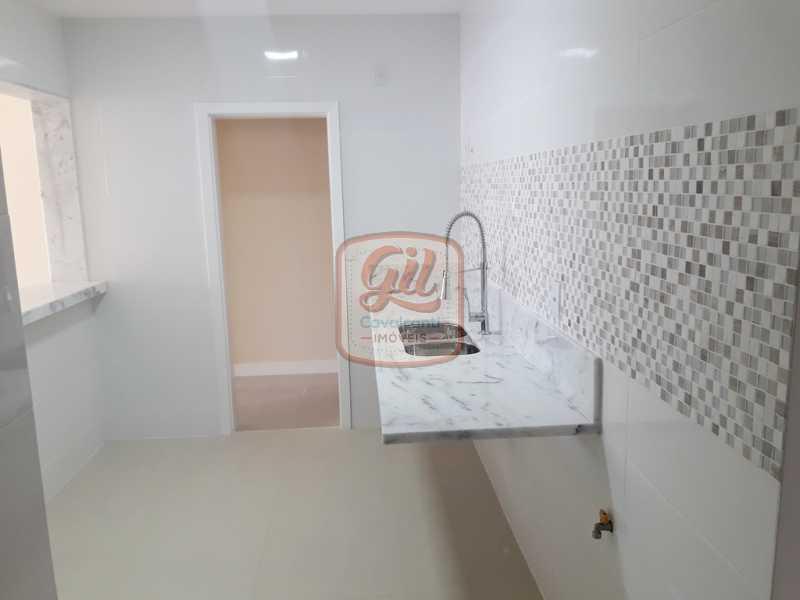 b8f7cbd6-737b-49fb-a29f-2621fe - Apartamento 3 quartos à venda Copacabana, Rio de Janeiro - R$ 1.600.000 - AP2203 - 10