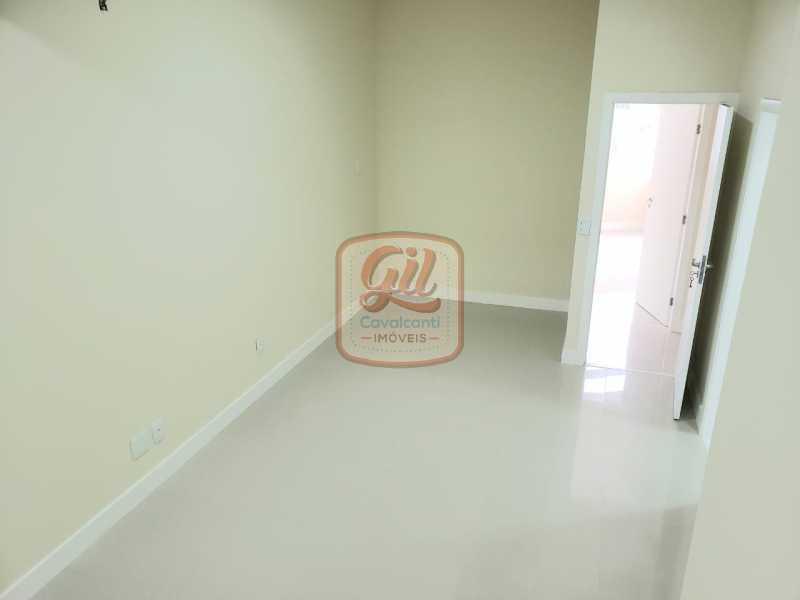 c90b236b-2bf2-4363-b36b-3698f8 - Apartamento 3 quartos à venda Copacabana, Rio de Janeiro - R$ 1.600.000 - AP2203 - 26