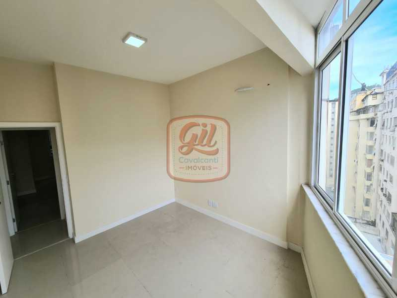 d77665e0-1995-45a3-b1a0-f2d1e1 - Apartamento 3 quartos à venda Copacabana, Rio de Janeiro - R$ 1.600.000 - AP2203 - 28