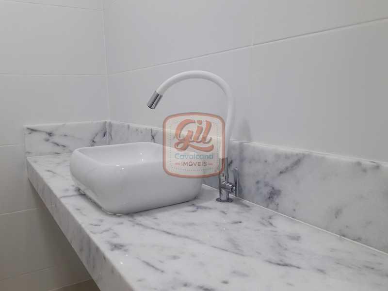 e500ea3f-a069-4820-b42d-047ea4 - Apartamento 3 quartos à venda Copacabana, Rio de Janeiro - R$ 1.600.000 - AP2203 - 23