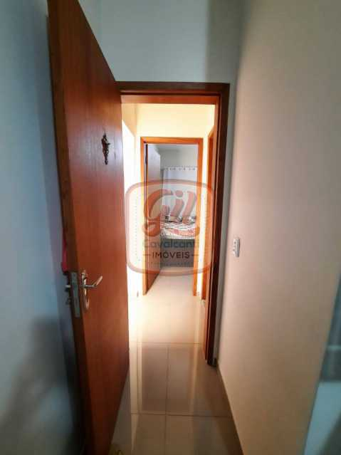357906c6-7149-4e32-84d8-8aa3af - Apartamento 2 quartos à venda Curicica, Rio de Janeiro - R$ 194.000 - AP2214 - 6