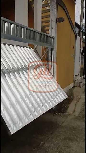 12486613-65ff-4829-893e-cfeed3 - Apartamento 2 quartos à venda Curicica, Rio de Janeiro - R$ 194.000 - AP2214 - 16