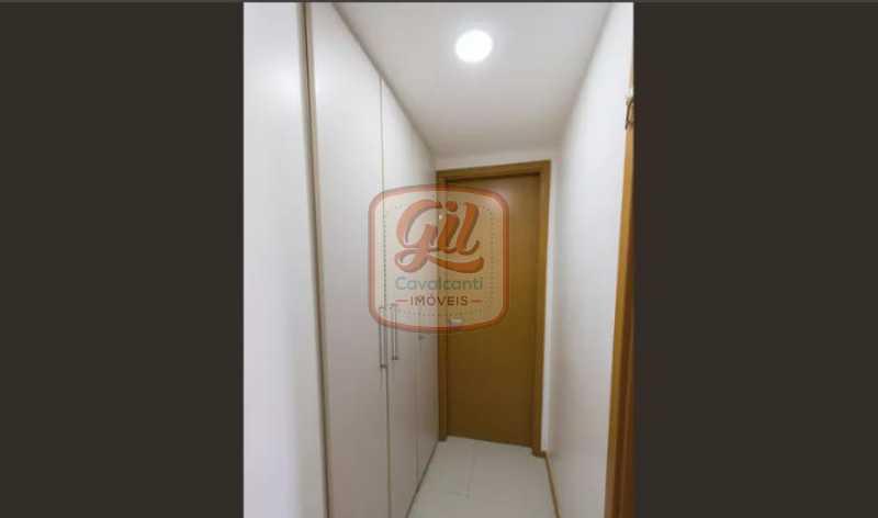 a7a9cf5d-f7ee-41df-83cf-b80010 - Apartamento 3 quartos à venda Barra da Tijuca, Rio de Janeiro - R$ 630.000 - AP2215 - 10