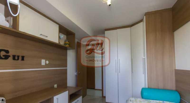 cd883a25-7c8b-4a12-b013-79dbbf - Apartamento 3 quartos à venda Barra da Tijuca, Rio de Janeiro - R$ 630.000 - AP2215 - 17