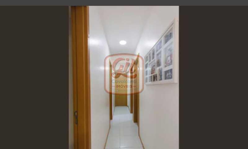 e2df0864-9b96-4b00-a59d-2de484 - Apartamento 3 quartos à venda Barra da Tijuca, Rio de Janeiro - R$ 630.000 - AP2215 - 9