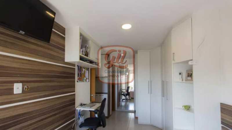 e8b93b5a-4565-4494-95af-e9088a - Apartamento 3 quartos à venda Barra da Tijuca, Rio de Janeiro - R$ 630.000 - AP2215 - 23