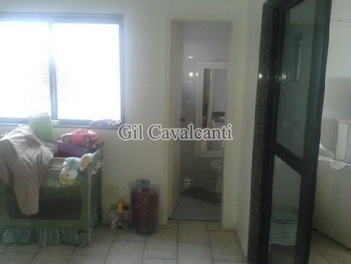 29 - Cobertura 3 quartos à venda Recreio dos Bandeirantes, Rio de Janeiro - R$ 1.550.000 - CB0092 - 16