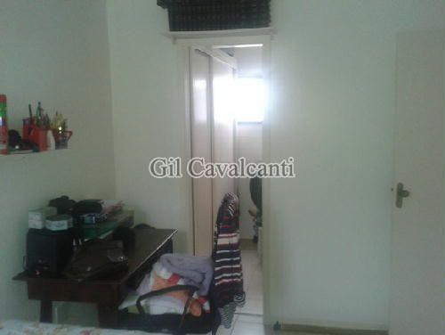 15 - Cobertura 3 quartos à venda Recreio dos Bandeirantes, Rio de Janeiro - R$ 1.550.000 - CB0092 - 17