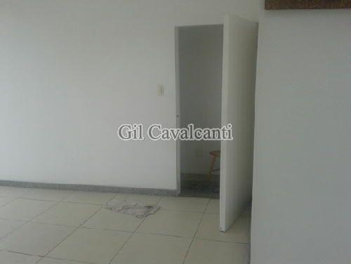 22 - Cobertura 3 quartos à venda Recreio dos Bandeirantes, Rio de Janeiro - R$ 1.550.000 - CB0092 - 24