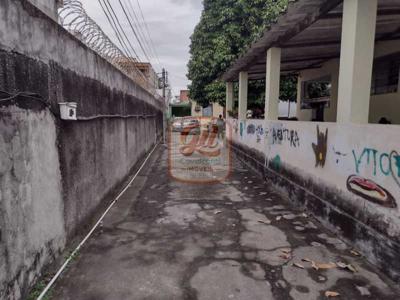 65fb103c-3228-4c6f-bfce-4b09bd - Terreno Bifamiliar à venda Taquara, Rio de Janeiro - R$ 2.100.000 - TR0428 - 7
