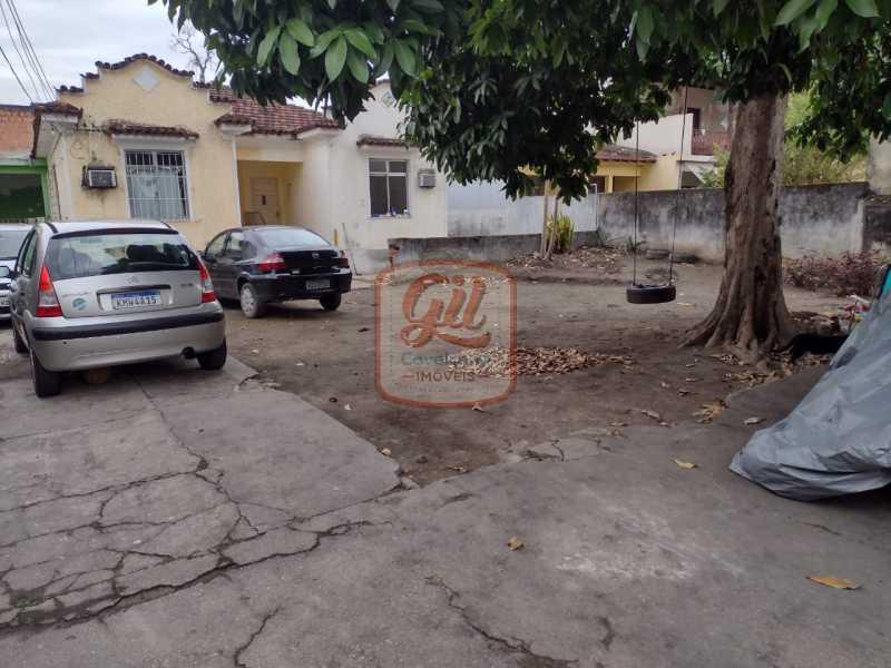 92cf55e2-6793-4182-aafc-406d85 - Terreno Bifamiliar à venda Taquara, Rio de Janeiro - R$ 2.100.000 - TR0428 - 3