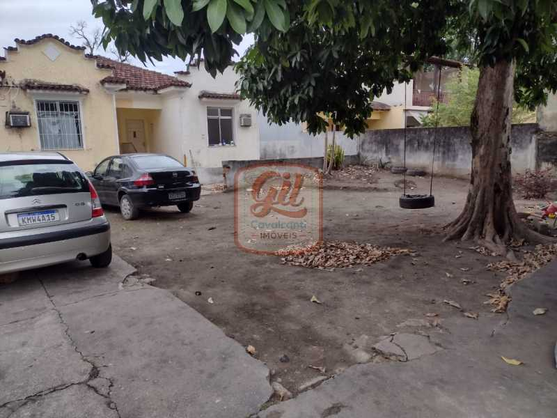 593e8a91-9e2f-42d6-b7bd-a4bfd8 - Terreno Bifamiliar à venda Taquara, Rio de Janeiro - R$ 2.100.000 - TR0428 - 5