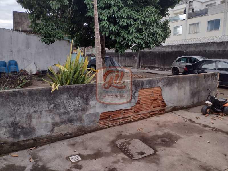 19871e70-8780-45eb-b232-fc33e9 - Terreno Bifamiliar à venda Taquara, Rio de Janeiro - R$ 2.100.000 - TR0428 - 10