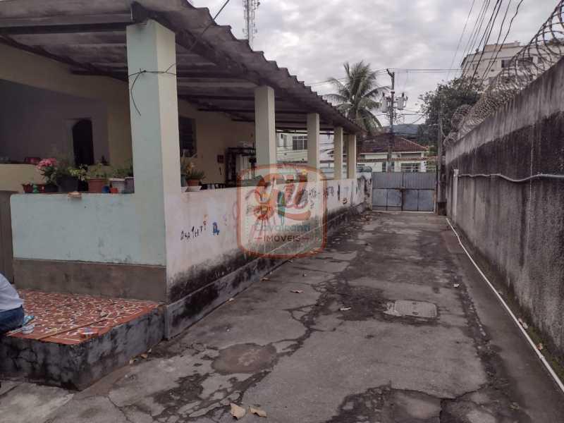 b69ab5b7-78b6-4ad6-8393-0586f2 - Terreno Bifamiliar à venda Taquara, Rio de Janeiro - R$ 2.100.000 - TR0428 - 8