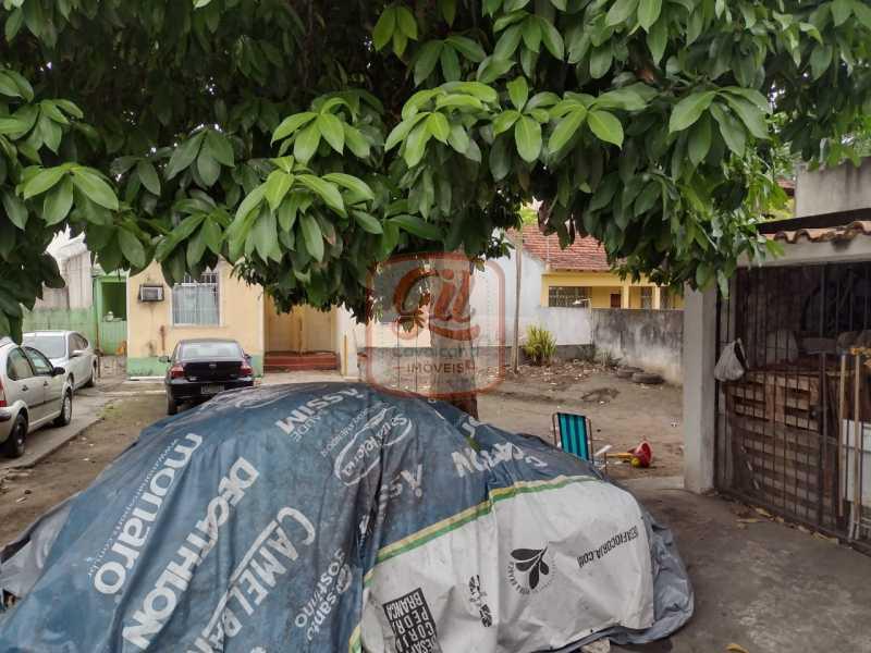 bacf9dd0-38d6-4141-97ac-eb938f - Terreno Bifamiliar à venda Taquara, Rio de Janeiro - R$ 2.100.000 - TR0428 - 12