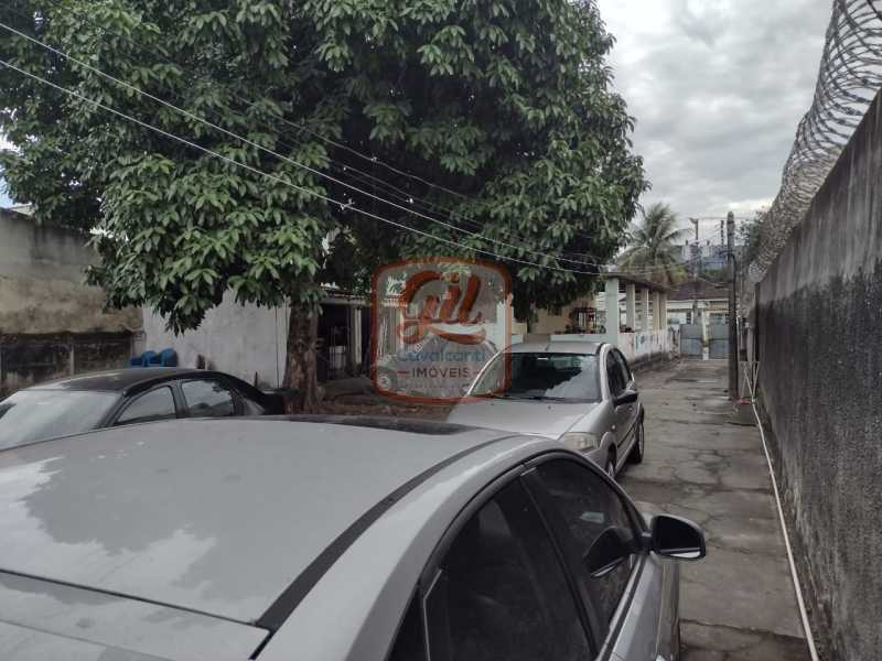 c4fe81c3-68bf-4204-9c2b-e2fb33 - Terreno Bifamiliar à venda Taquara, Rio de Janeiro - R$ 2.100.000 - TR0428 - 13