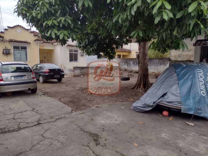 e9b923f0-9845-4793-8bba-bdc9db - Terreno Bifamiliar à venda Taquara, Rio de Janeiro - R$ 2.100.000 - TR0428 - 15