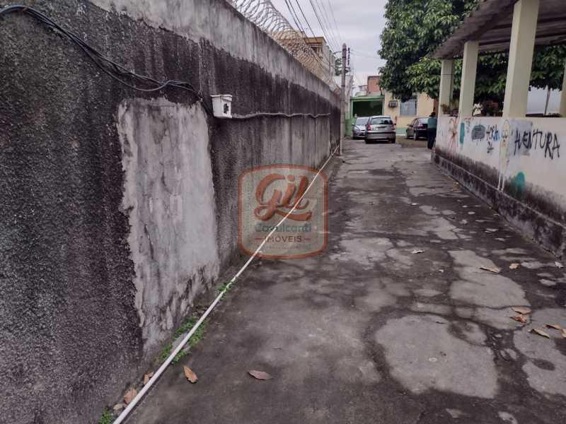 ebdde0af-18a8-41a4-a323-754fbf - Terreno Bifamiliar à venda Taquara, Rio de Janeiro - R$ 2.100.000 - TR0428 - 16