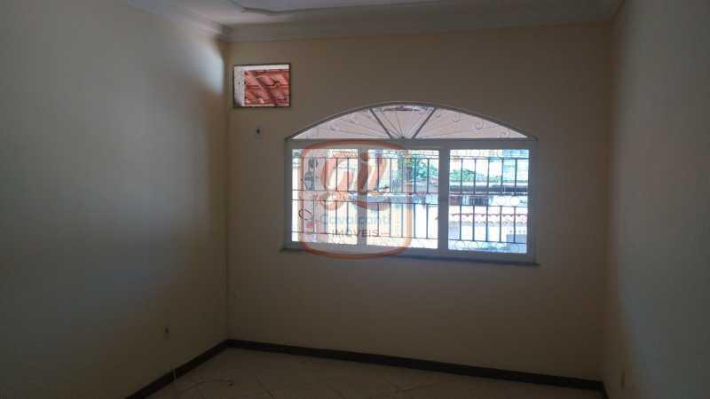 918a862a-705c-43eb-84b9-4ae2e2 - Casa 3 quartos à venda Jardim Sulacap, Rio de Janeiro - R$ 650.000 - CS2659 - 10