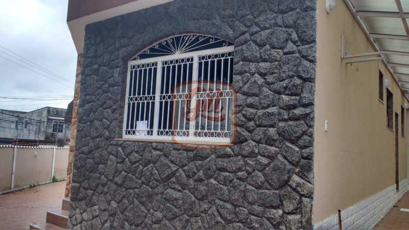 d0ee654b-1cfd-4b7c-96a1-c6a4c6 - Casa 3 quartos à venda Jardim Sulacap, Rio de Janeiro - R$ 650.000 - CS2660 - 16