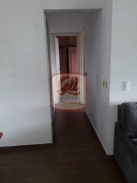 80d331ea-6f26-457b-826f-8e847e - Cobertura 4 quartos à venda Curicica, Rio de Janeiro - R$ 535.000 - CB0257 - 7