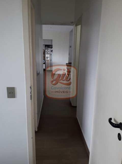 6679ee46-b71d-4fda-ac04-254483 - Cobertura 4 quartos à venda Curicica, Rio de Janeiro - R$ 535.000 - CB0257 - 18