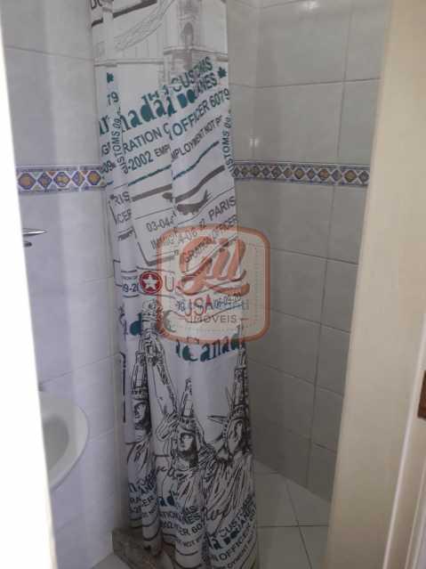 71650482-44be-4f80-8a02-2c3dc9 - Cobertura 4 quartos à venda Curicica, Rio de Janeiro - R$ 535.000 - CB0257 - 26