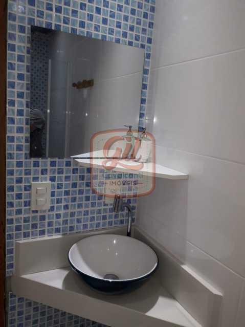 a510ecc6-54ee-4c7f-864c-c45fab - Cobertura 4 quartos à venda Curicica, Rio de Janeiro - R$ 535.000 - CB0257 - 21