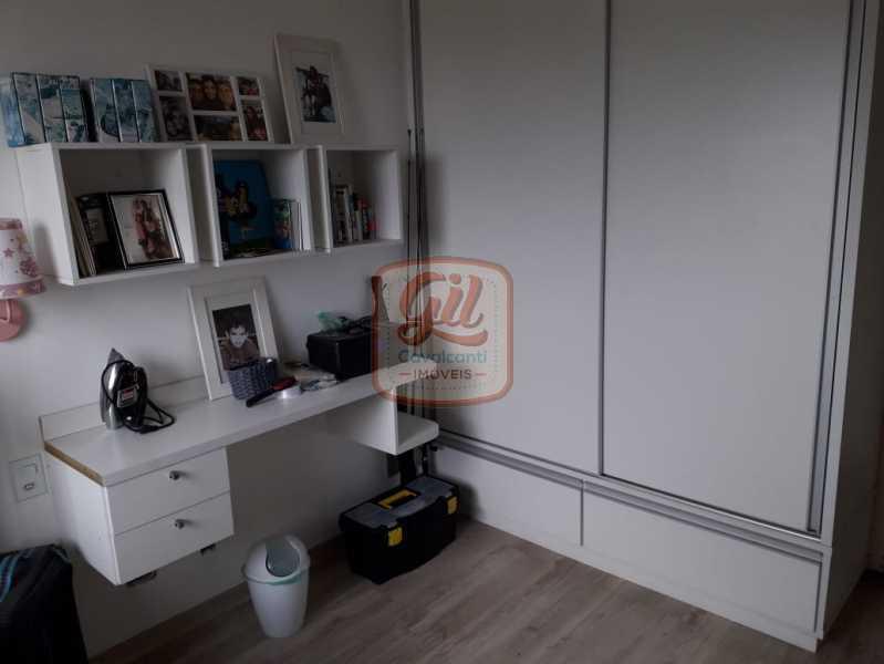 b6dc5ae7-afea-48d0-8d13-62788f - Cobertura 4 quartos à venda Curicica, Rio de Janeiro - R$ 535.000 - CB0257 - 27