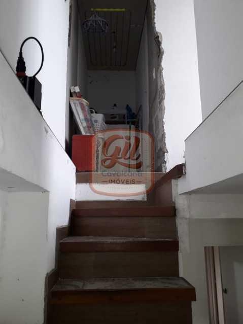 c9b2cbc1-75df-416b-80ee-b65eaf - Cobertura 4 quartos à venda Curicica, Rio de Janeiro - R$ 535.000 - CB0257 - 11